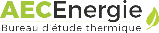 AEC Energie